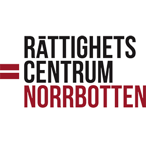 Rättighetscentrum Norrbotten