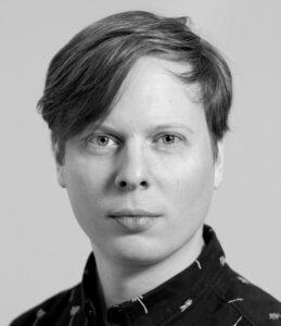 Foto: Patrik Nygren